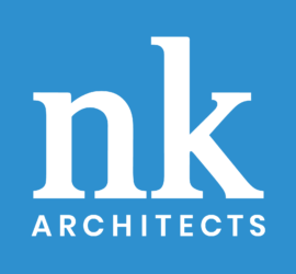 NK-Logo-WHITE-on-BLUE